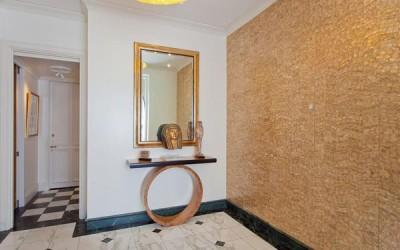 Art-Deco-Penthouse-13