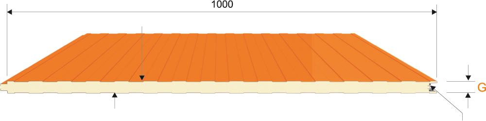 top_wall